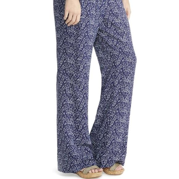 419608c72b1f8 Jessica Simpson Pants | Flowy Boho | Poshmark